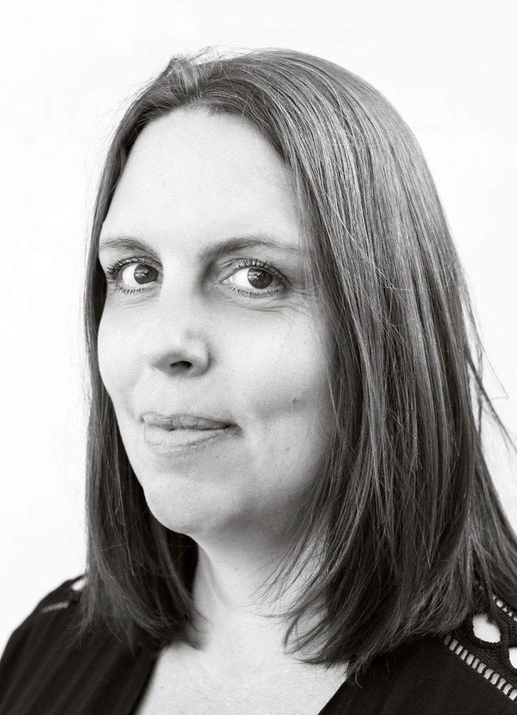 Camilla Christensen