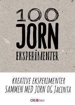 100 Jorn eksperimenter